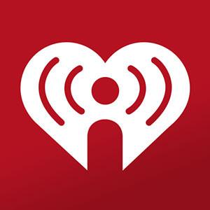 iHeartRadio_app-300x300